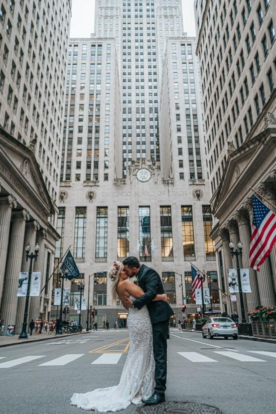 Chicago-Wedding-Photographer-Windy-City-Production-55