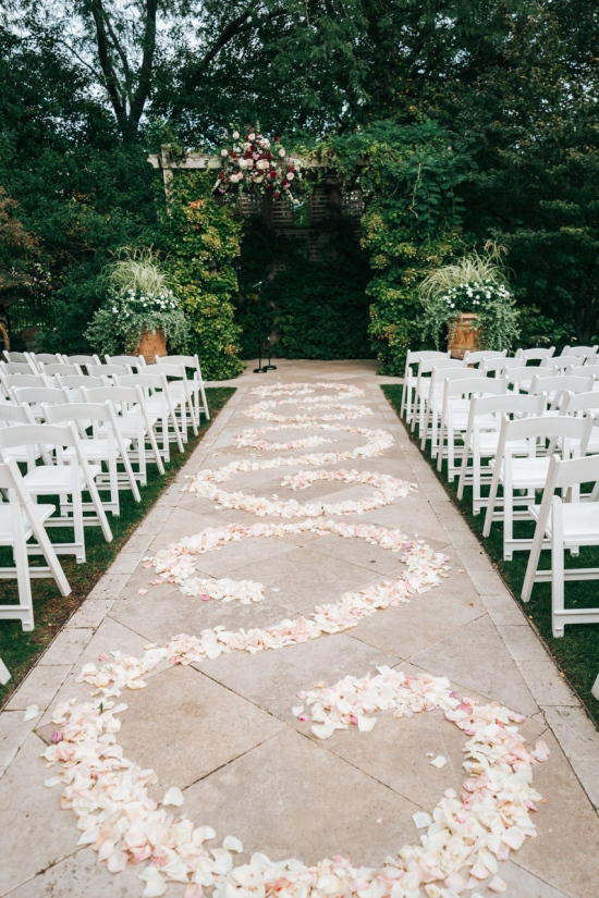 Chicago-Wedding-Photographer-Windy-City-Production-57