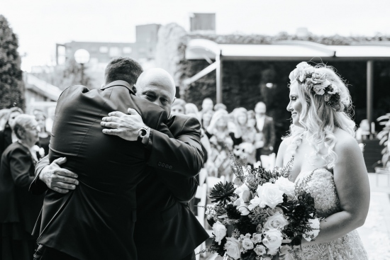 Chicago-Wedding-Photographer-Windy-City-Production-73