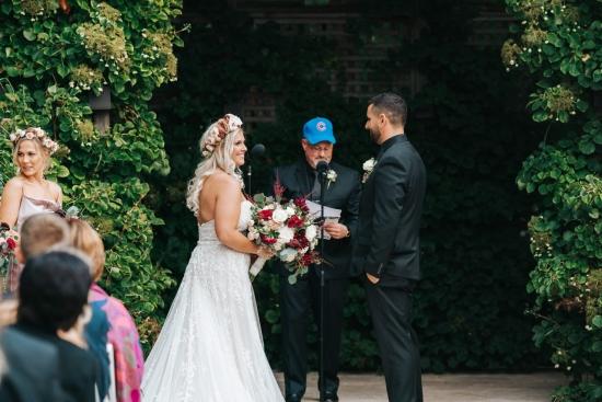 Chicago-Wedding-Photographer-Windy-City-Production-74