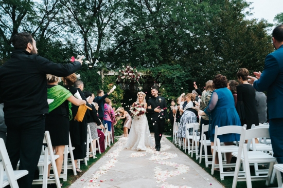 Chicago-Wedding-Photographer-Windy-City-Production-79