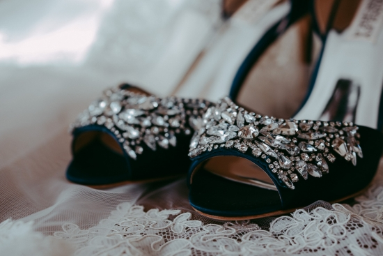 1L2A0281Chicago Wedding Photographer Windy City Production