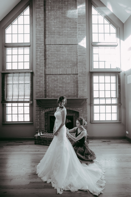 1L2A0309Chicago Wedding Photographer Windy City Production-2