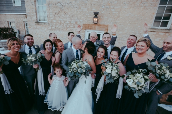 1L2A0471Chicago Wedding Photographer Windy City Production