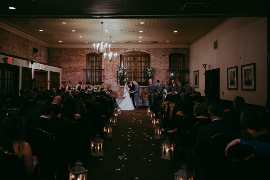 1L2A0538Chicago Wedding Photographer Windy City Production