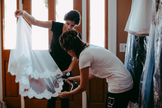 IMG_0154Chicago Wedding Photographer Windy City Production