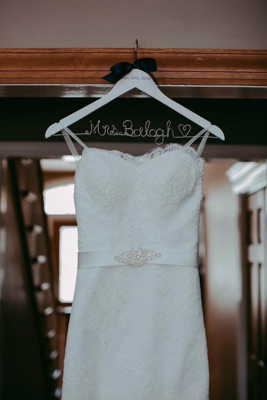 IMG_0168Chicago Wedding Photographer Windy City Production