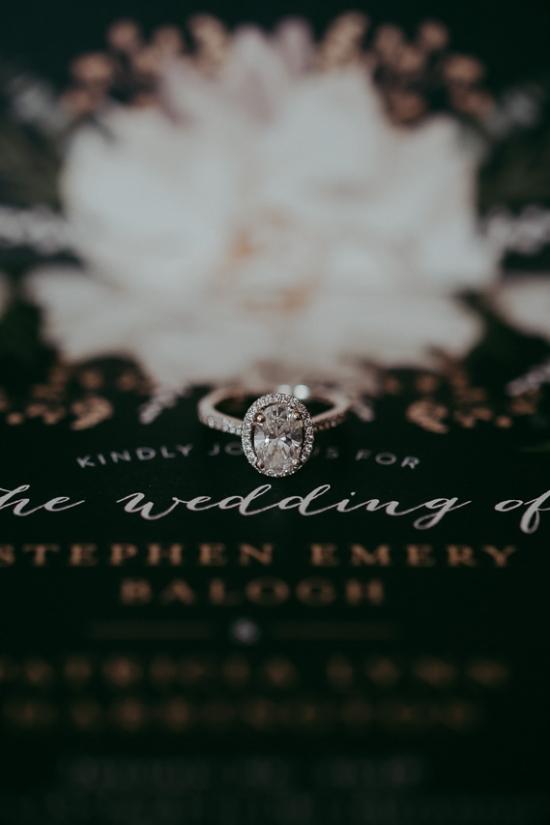 IMG_0224Chicago Wedding Photographer Windy City Production