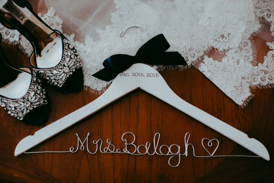 IMG_0269Chicago Wedding Photographer Windy City Production