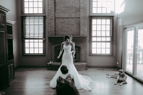 IMG_0318Chicago Wedding Photographer Windy City Production-2
