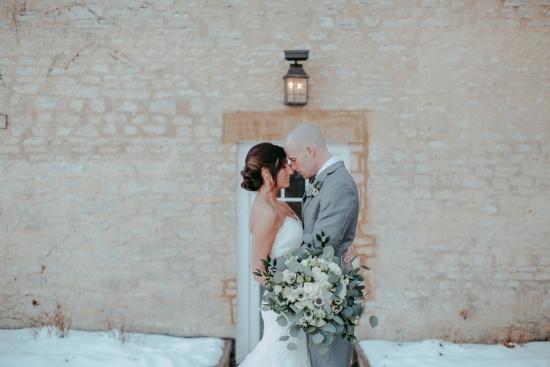 IMG_0690Chicago Wedding Photographer Windy City Production
