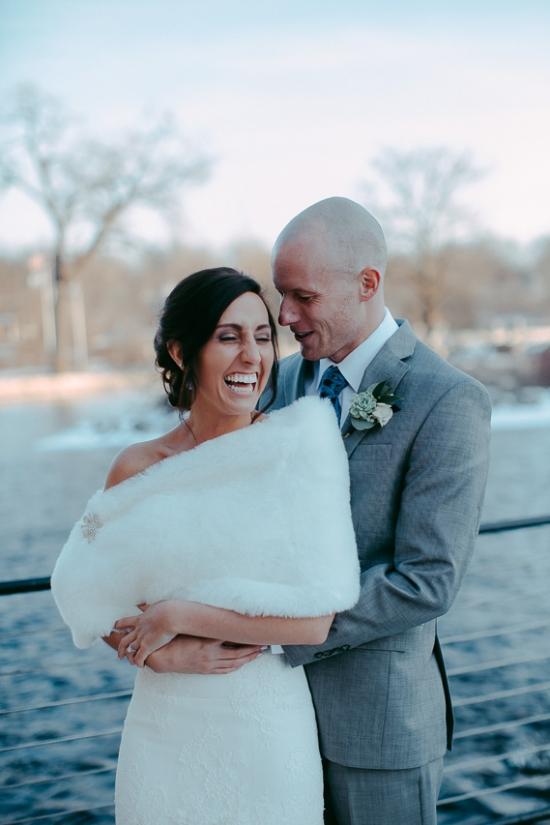 IMG_0715Chicago Wedding Photographer Windy City Production