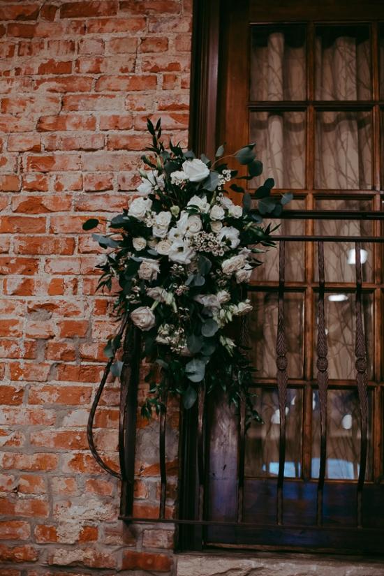 IMG_0815Chicago Wedding Photographer Windy City Production