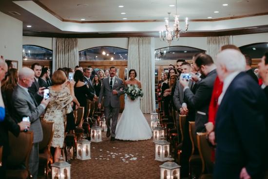 IMG_0940Chicago Wedding Photographer Windy City Production
