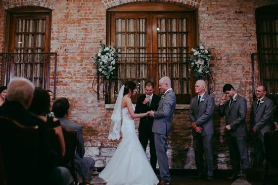 IMG_0979Chicago Wedding Photographer Windy City Production