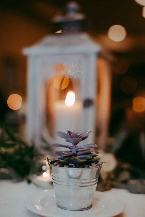 IMG_1084Chicago Wedding Photographer Windy City Production
