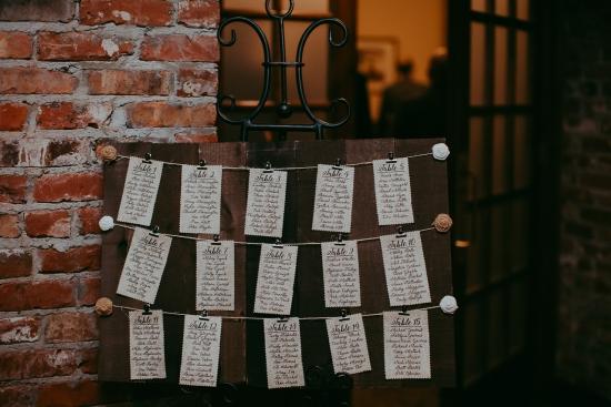 IMG_1103Chicago Wedding Photographer Windy City Production
