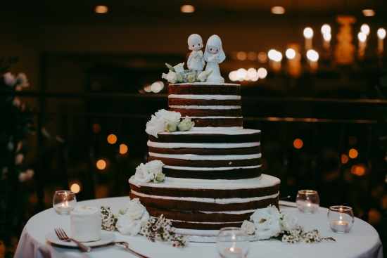 IMG_1113Chicago Wedding Photographer Windy City Production