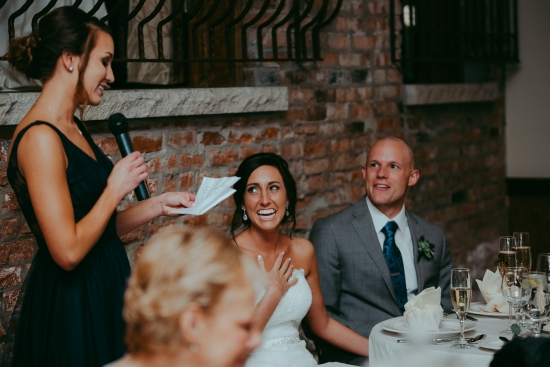 IMG_1197Chicago Wedding Photographer Windy City Production