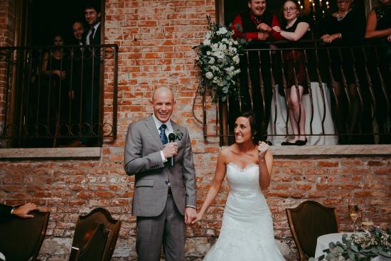 IMG_1301Chicago Wedding Photographer Windy City Production