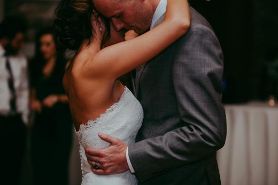 IMG_1352Chicago Wedding Photographer Windy City Production