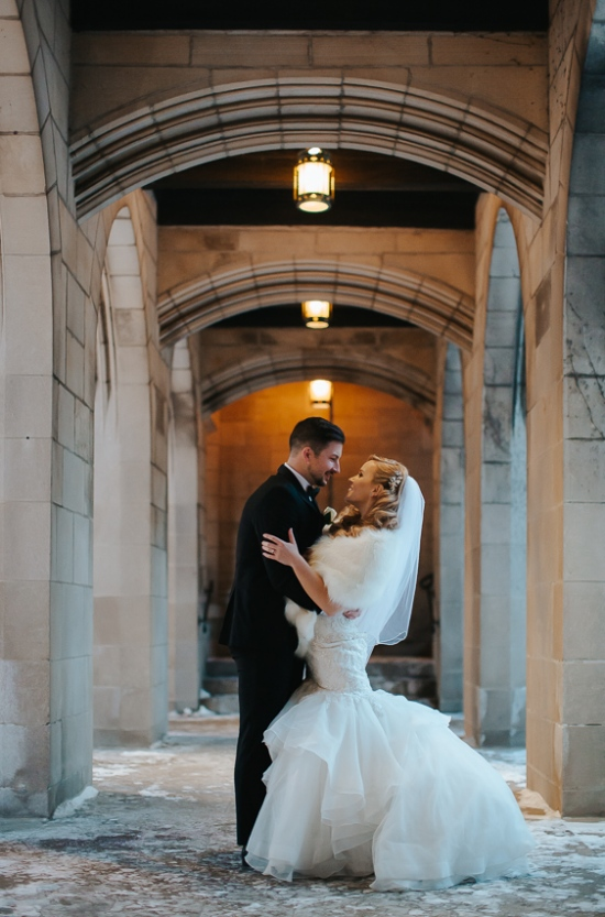 Chicago Wedding Photographer Windy-111