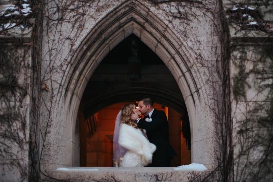 Chicago Wedding Photographer Windy-123