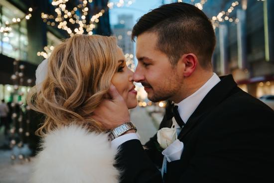 Chicago Wedding Photographer Windy-135
