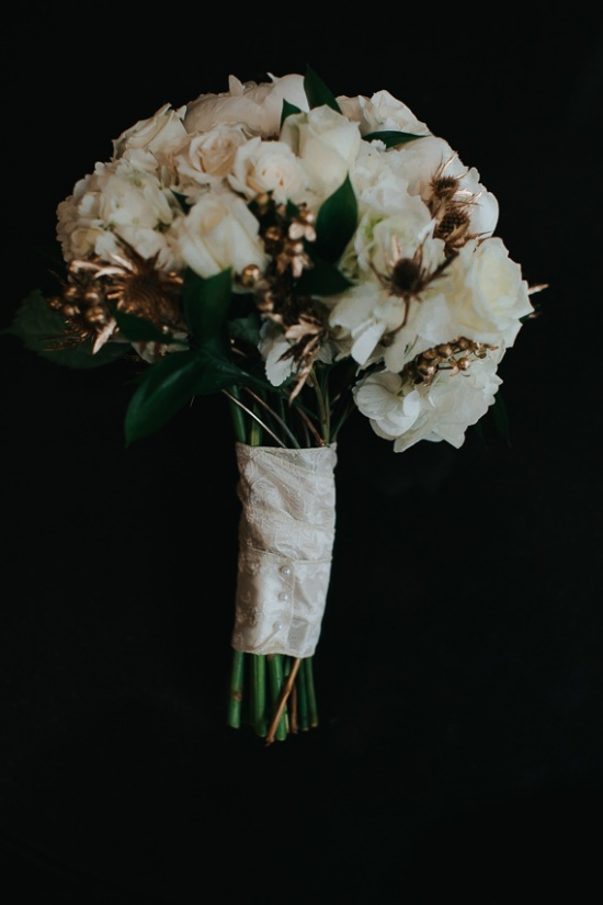 Chicago Wedding Photographer Windy-15