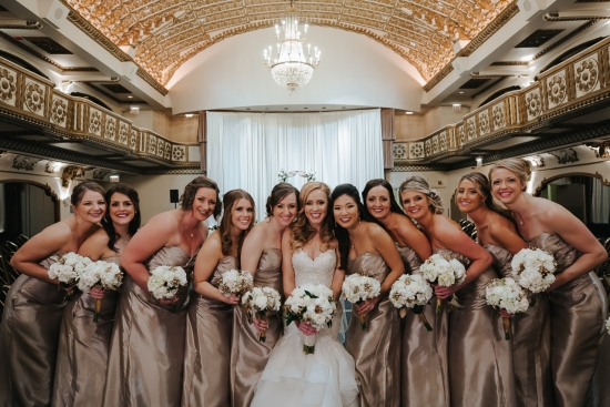 Chicago Wedding Photographer Windy-153