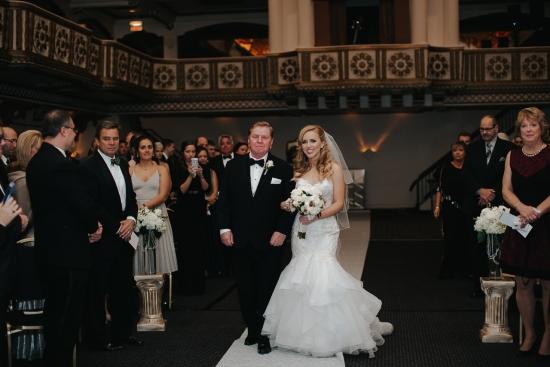 Chicago Wedding Photographer Windy-165