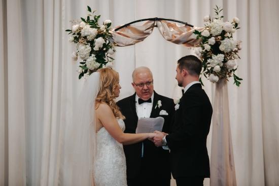 Chicago Wedding Photographer Windy-168