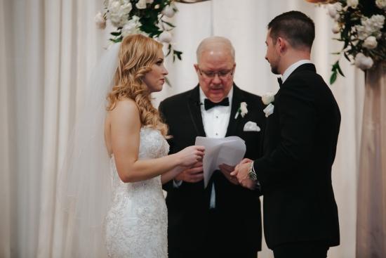 Chicago Wedding Photographer Windy-178