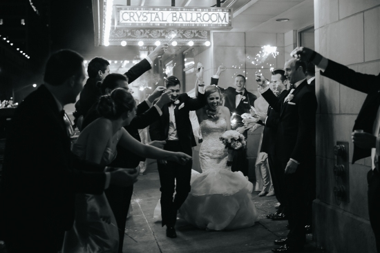 Chicago Wedding Photographer Windy-193