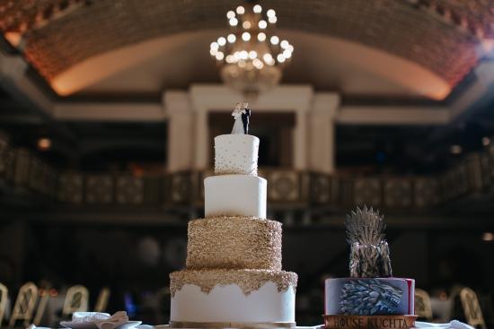 Chicago Wedding Photographer Windy-208