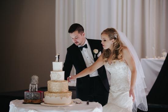 Chicago Wedding Photographer Windy-216