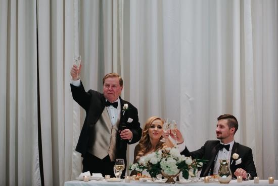 Chicago Wedding Photographer Windy-223