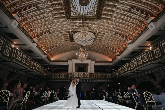 Chicago Wedding Photographer Windy-249