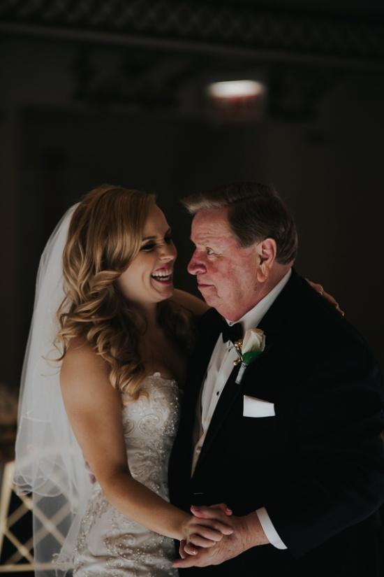 Chicago Wedding Photographer Windy-253