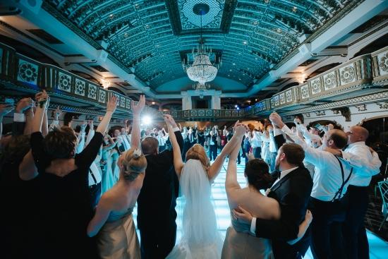 Chicago Wedding Photographer Windy-277