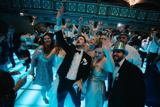 Chicago Wedding Photographer Windy-291