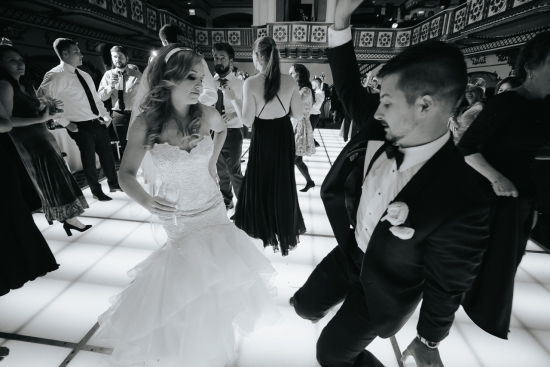 Chicago Wedding Photographer Windy-294