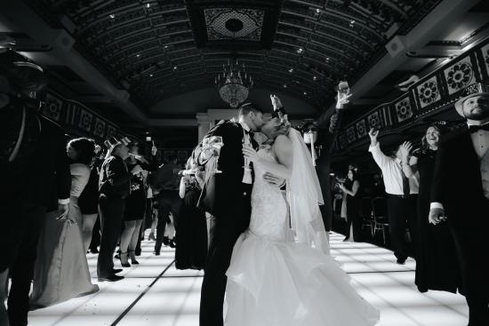 Chicago Wedding Photographer Windy-297