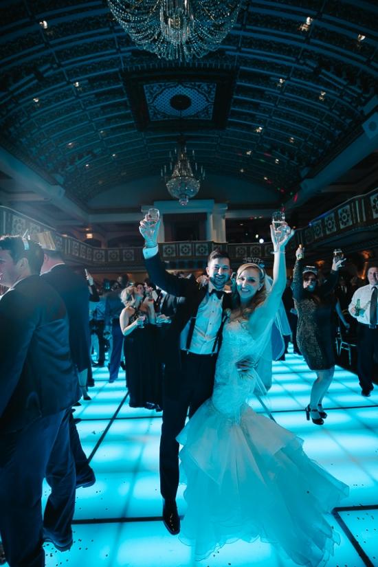 Chicago Wedding Photographer Windy-299