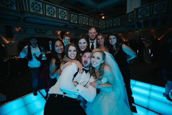 Chicago Wedding Photographer Windy-302
