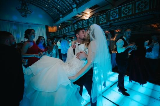 Chicago Wedding Photographer Windy-303