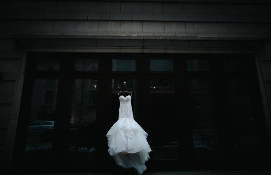 Chicago Wedding Photographer Windy-7