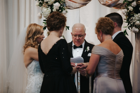 Chicago Wedding Photographer Windy-175
