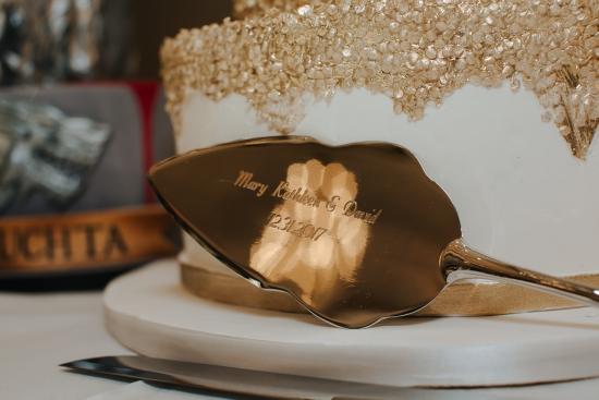 Chicago Wedding Photographer Windy-211