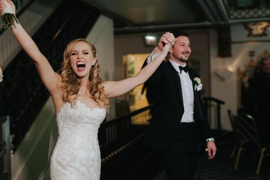 Chicago Wedding Photographer Windy-215